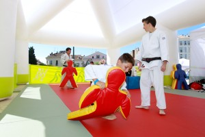 McDo Kids Sport 1