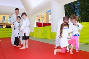 McDo Kids Sport 2