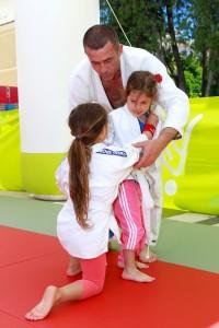McDo Kids Sport 3